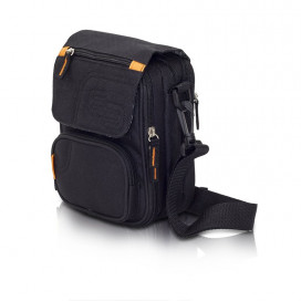 Elite Bags EB14.005 Fit's